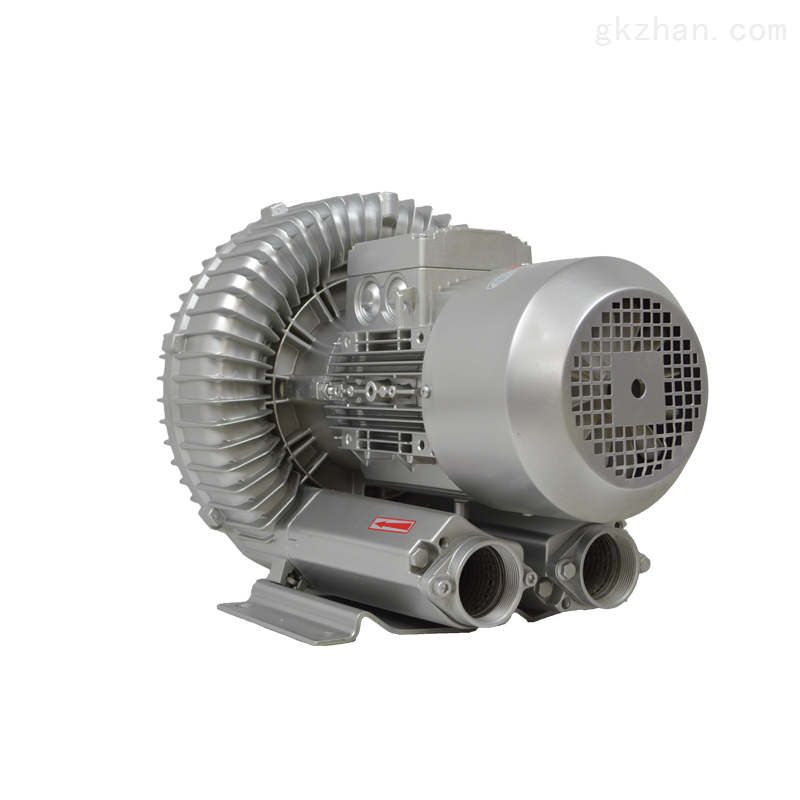 裁床专用旋涡气泵 数控切割机专用漩涡风机