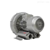 真空泵 真空吸附专用高压鼓风机