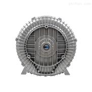 超声波清洗用鼓风机 清洗高压风机