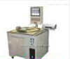 M107833冰箱温控器测试台/压力式温控器测试台(5台以上有优惠,订做产品) 型号:BLTJ-BHH