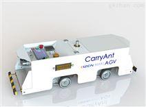 双向潜入式AGV-QRS2000