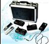 M298682六一多参数水质分析仪 型号:S93/GDYS-601S