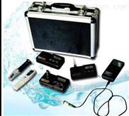 六一多参数水质分析仪 型号:S93/GDYS-601S