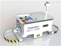 双向牵引式AGV-QYS1300