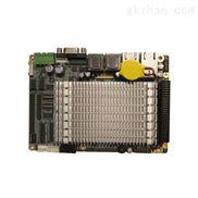 3.5寸嵌入式主板DSC-1026