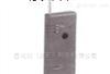 M156786单相接地故障探测仪 型号:HG66-JDT-B