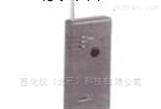 单相接地故障探测仪 型号:HG66-JDT-B
