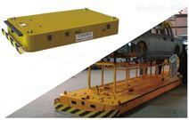 单向承载型AGV-PBD500/1000/2000/3000