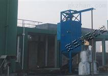 石膏粉吨袋拆包机 厂家特价供应安全环保