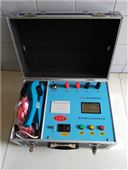 單相/三相電容電感測試儀