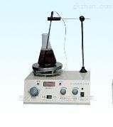 恒温强磁力搅拌器 型号:JJ88JB-2