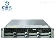 LR2083-A1机架式服务器