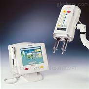 CT高压注射器(双筒)美国 型号:Stellant D