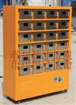 JDTGX-24土壤样品烘干箱 干燥箱(产品已通过检测)