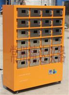 JDTGX-24土壤样品烘干箱|干燥箱(产品已通过检测)
