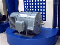 3000转的小型直流电动机