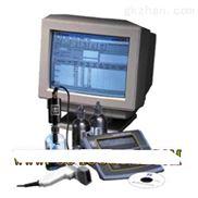 实验室溶解氧分析仪