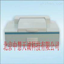 SPY/WISDOM-5000 X荧光分析仪