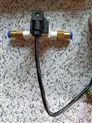 MF4003气体质量流量计促销