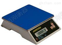 15kg电子计数桌秤带打印