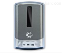 VRF-C2射频识别卡