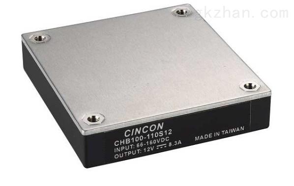 进口高铁电源CHB100-110S24 CHB100-110S12