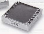 50W CINCON电源CHB50W-48S33 CHB50W-48S24