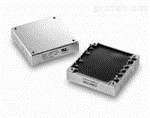 CINCON电源特价供应CHB50-48S12