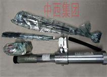 手动液压阀门注脂枪库存,北京液压阀门注脂枪