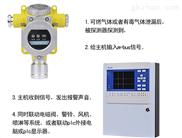 汉中天然气报警器 可燃气体探测器 数值显示 大量程