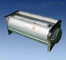 干式变压器冷却风机