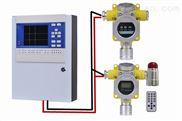 二氧化碳报警器 陕西co2报警器 带声光报警