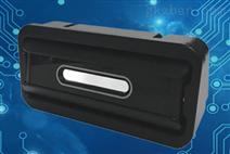 可俯仰双目虹膜识别产品JH-2500DP