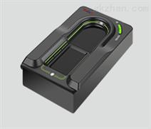 超悅型指紋指靜脈采集模塊MD-M220
