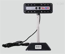 双目人臉識別仪MD-T150智能终端