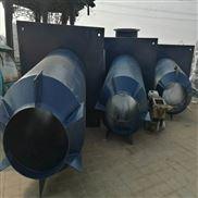 东坡大排量轴流泵潜水泵