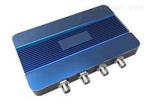 KR-840 RFID读写器