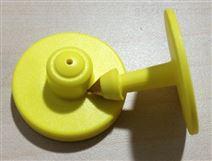 XK-030L动物电子耳标