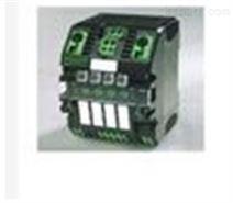 穆尔MURR适配器常用的选型数据