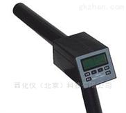 辐射类/多功能数字核辐射仪X-γ辐射剂量率测定仪智能化X-y辐射仪