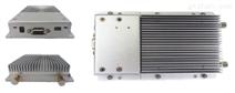 模块型天线外接2通道UHF读取设备