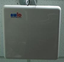 ANT-915 圆型极化镜面天线