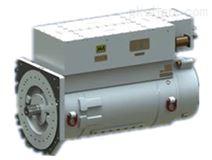 1140V隔爆型变频一体机