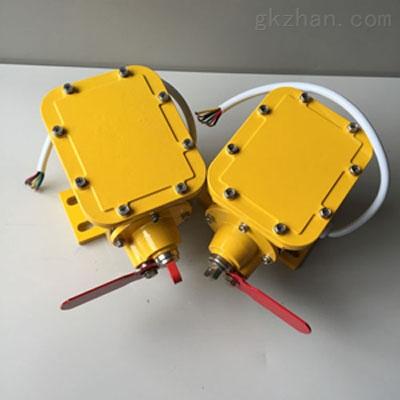 ZL-B-2000縱撕保護檢測裝置電壓220v