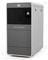 ProJet MJP 3600W 3D打印机