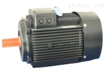 冲压泵专用三相异步电动机