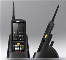 MX-5050 Android移动数据终端