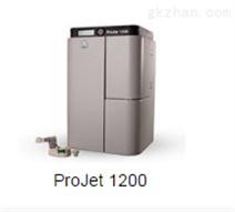 ProJet系列3D打印机