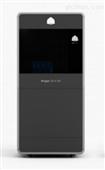 ProJet 3510 SD3D打印机