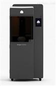 ProJet 6000 SD 3D打印机